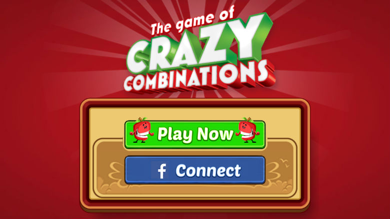 free board game apps, Apples to Apples