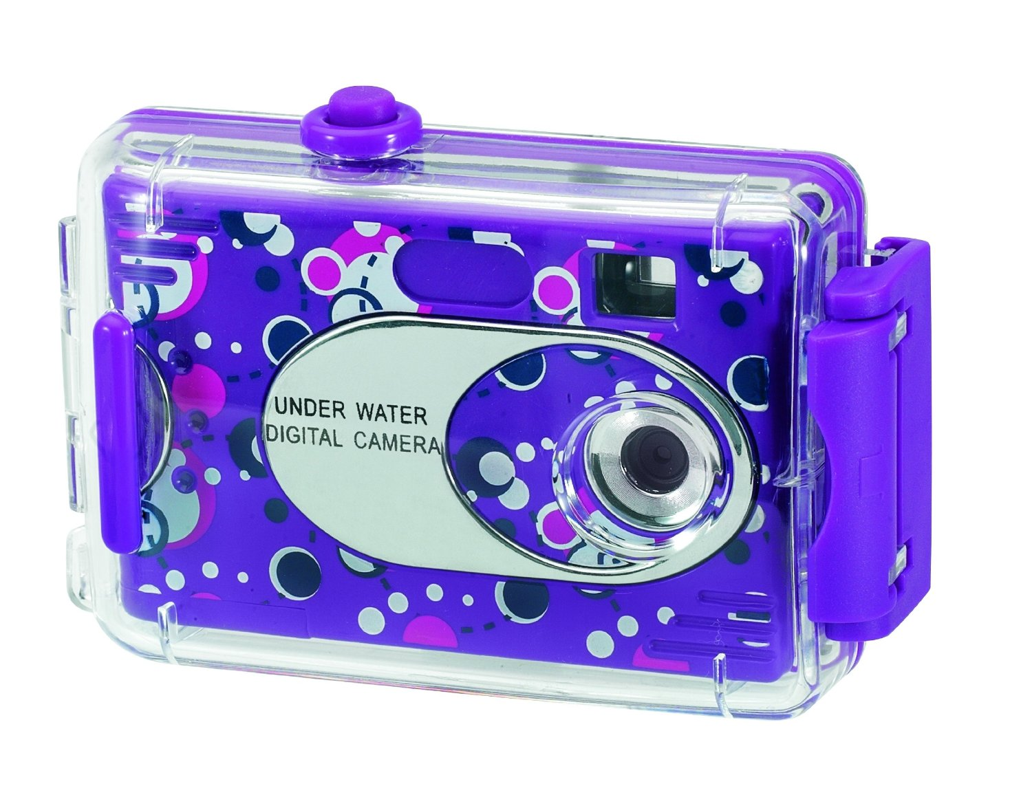 waterproof digital camera, digital camera, waterproof camera, camera for kids