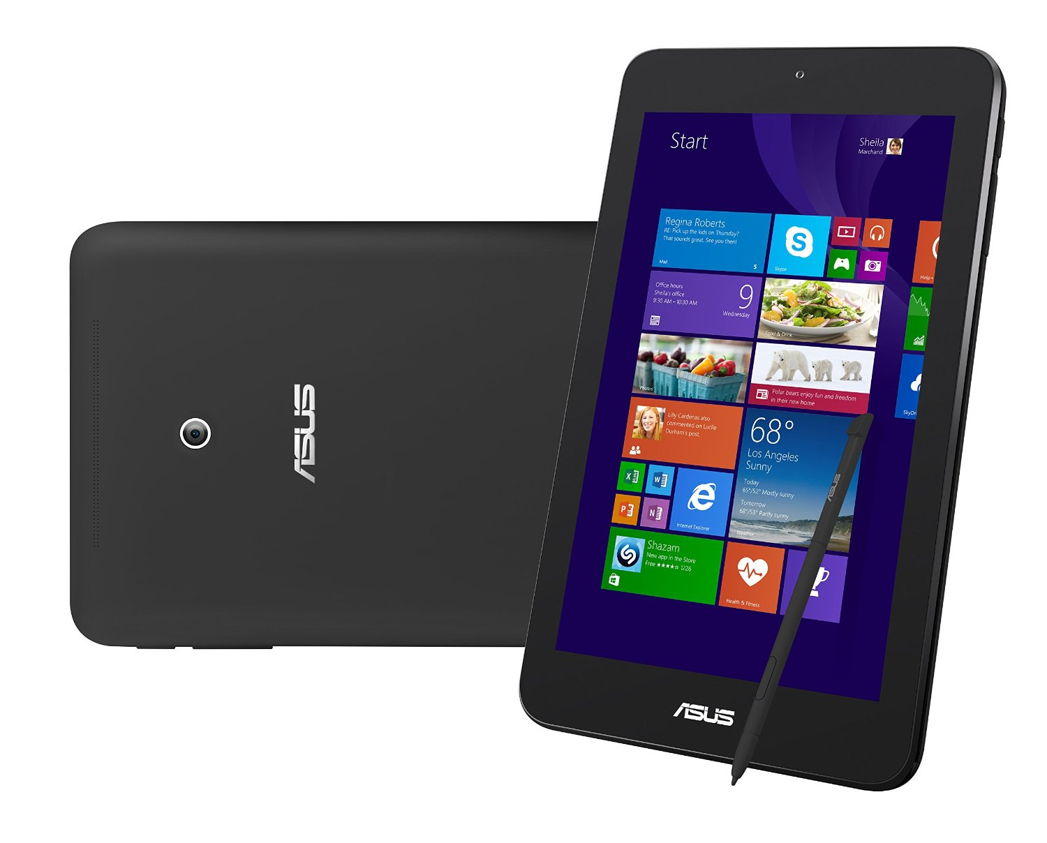 windows tablet, asus tablet, best windows tablet, tablets, best tablets