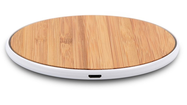 best wireless charging pad, best wireless charger, wireless charging pad, wireless charger, qi charger, wireless phone charger, wireless qi charging, wireless charging station, best qi charger