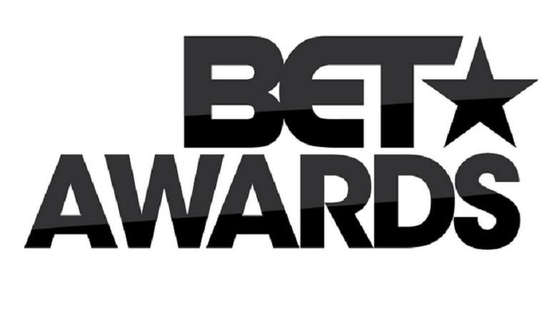 BET Awards 2015 Live Stream, BET Music Awards 2015 Live Stream, BET Music Awards Red Carpet 2015, How To Watch The BET Awards Online, How To Watch The BET Awards Online, BET Music Awards App, CMT Live Stream, BET App
