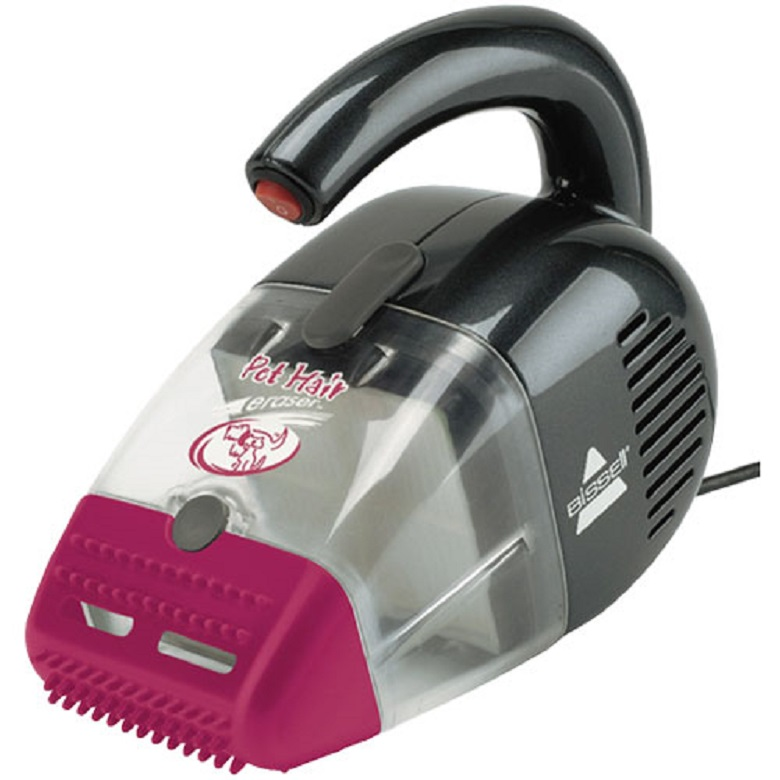Bissell Corded Hand Vacuum 33A1, Bissell 33A1, Bissell pet vacuum cleaner, pet vacuum cleaner