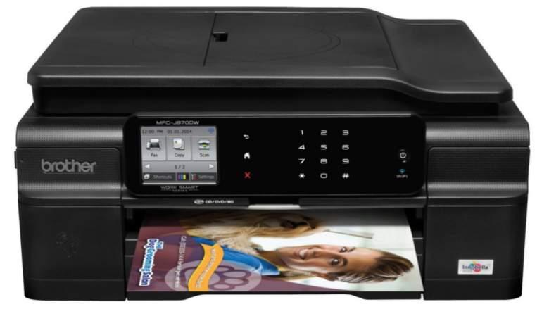 all in one printer, best all in one printer, printer, printer, inkjet printer, best home printer, brother printers, brother printer