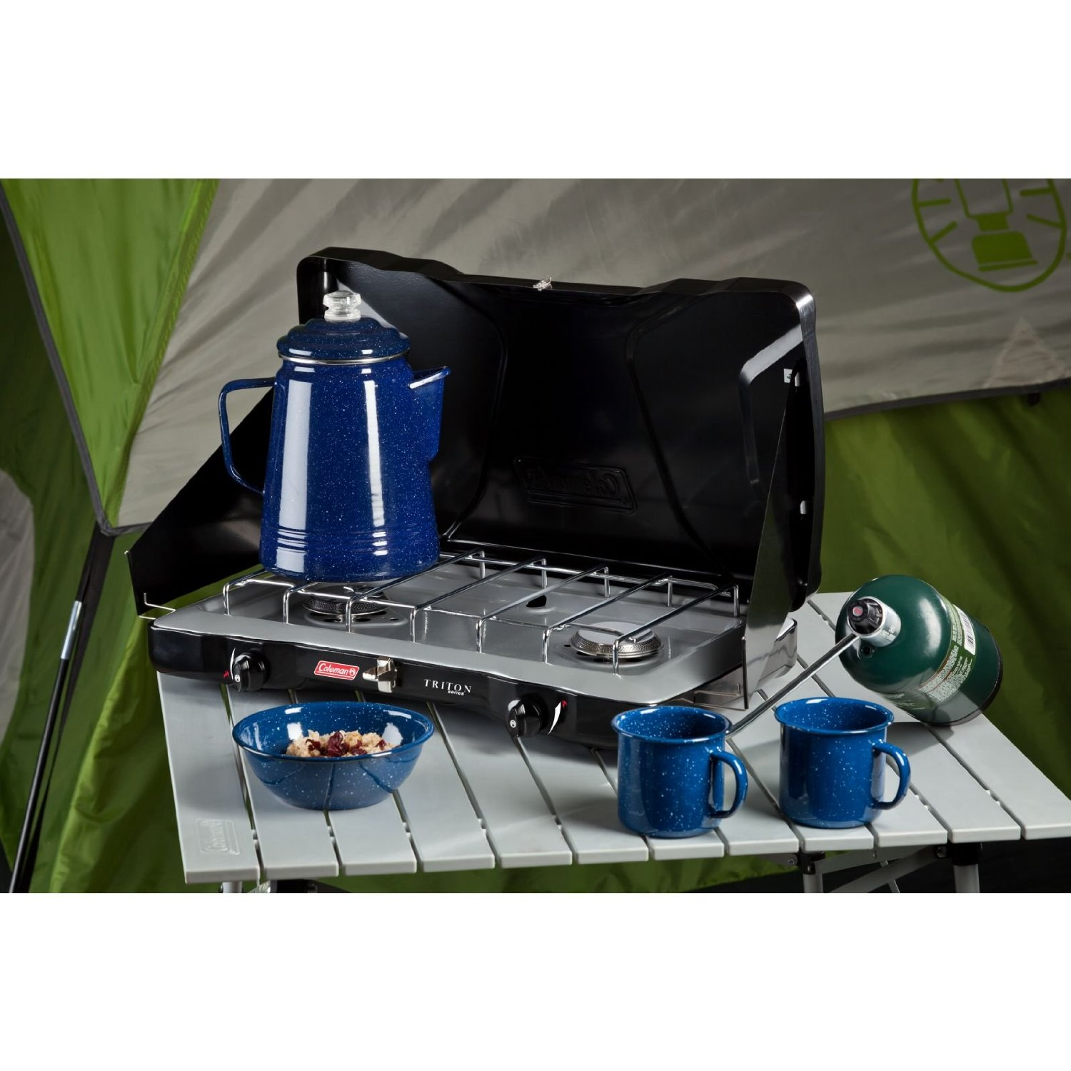 camping stoves, fathers day gifts