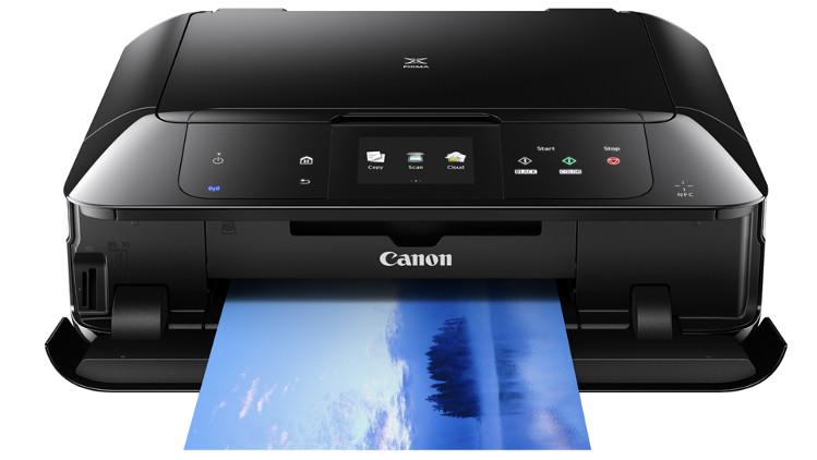 all in one printer, best all in one printer, printer, printer, inkjet printer, best home printer, canon printers, canon printer, canon pixma printer