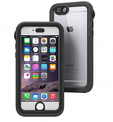 waterproof iphone case, waterproof iphone cases, best waterproof iphone case, best waterproof iphone cases, Waterproof iPhone 6 Cases, Waterproof iPhone 6 Case, waterproof phone cases, lifeproof, lifeproof fre, lifeproof iphone 6 case