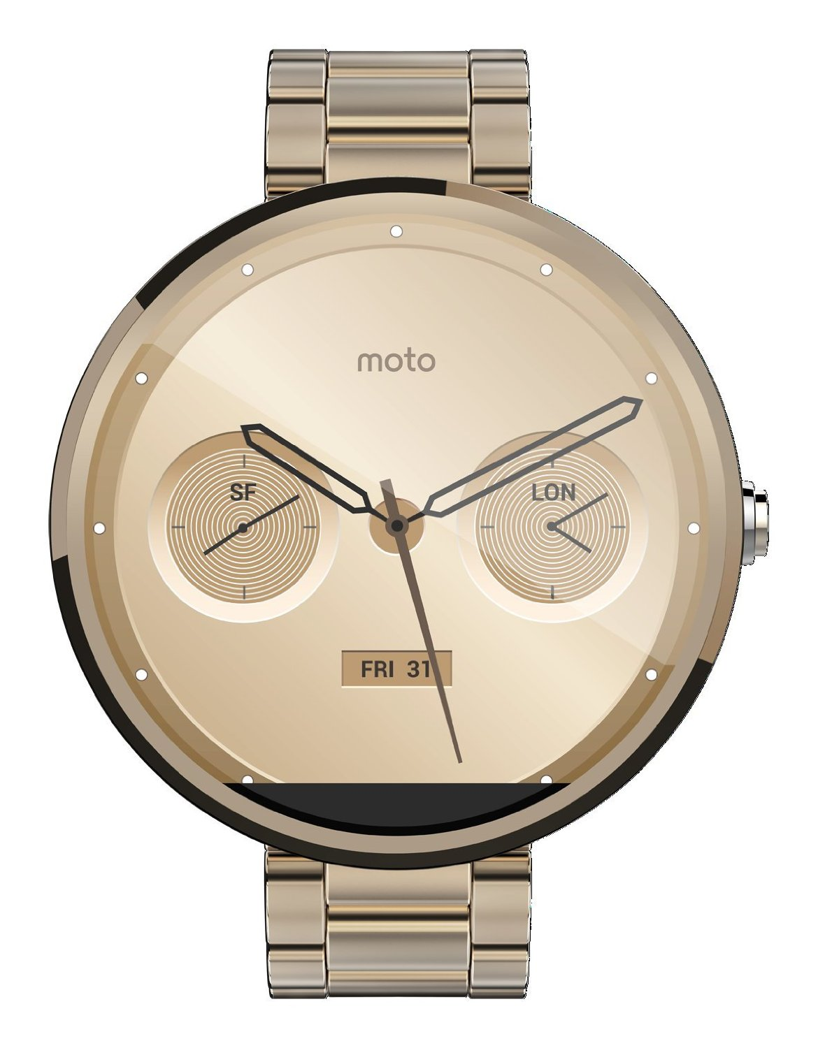 fathers day gifts, smartwatches, moto 360