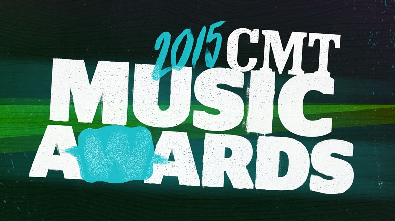 CMT Music Awards 2015, CMT Awards 2015, CMT Music Awards Date, CMT Awards Date 2015, CMT Music Awards Channel, What TIme Is The CMT Music Awards On