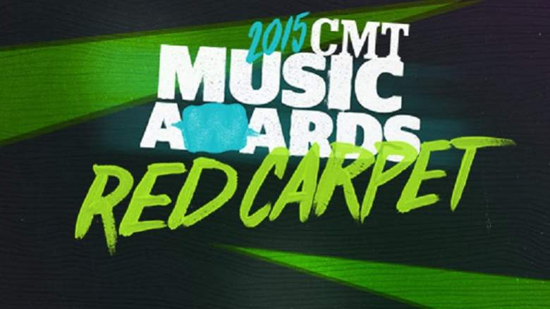 CMT Awards 2015 Live Stream, CMT Music Awards 2015 Live Stream, CMT Music Awards Red Carpet 2015, How To Watch The CMT Awards Online, How To Watch The CMT Music Awards Online, CMT Music Awards App, CMT Live Stream, CMT App