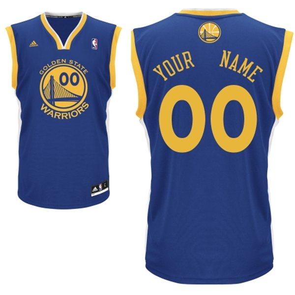 warriors jersey, nba finals 2015, golden state warriors jersey