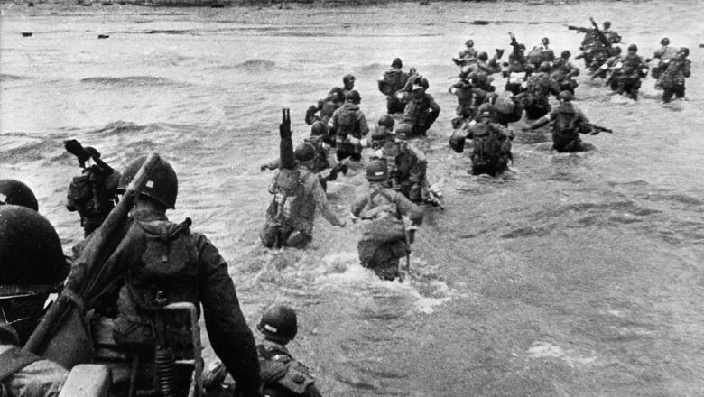d-day definition, d-day invasion, d-day normandy 1944, d-day meaning, d-day beaches