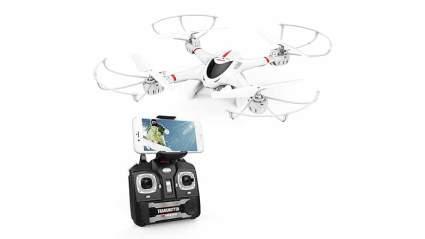 dbpower drone