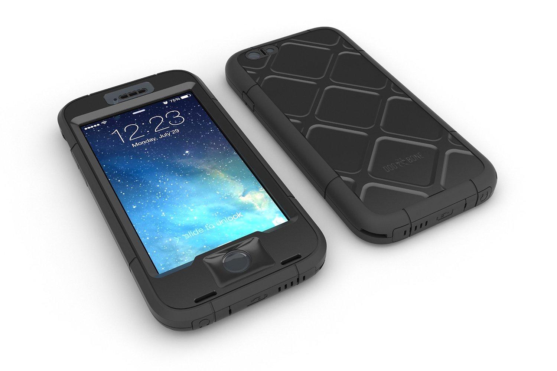 waterproof iphone 6 case, best waterproof iphone 6 case