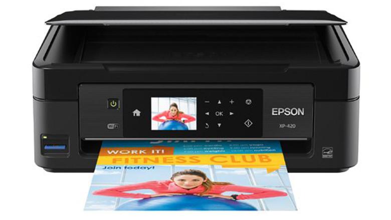 all in one printer, best all in one printer, printer, printer, inkjet printer, best home printer, epson printers, epson printer, epson wireless printer