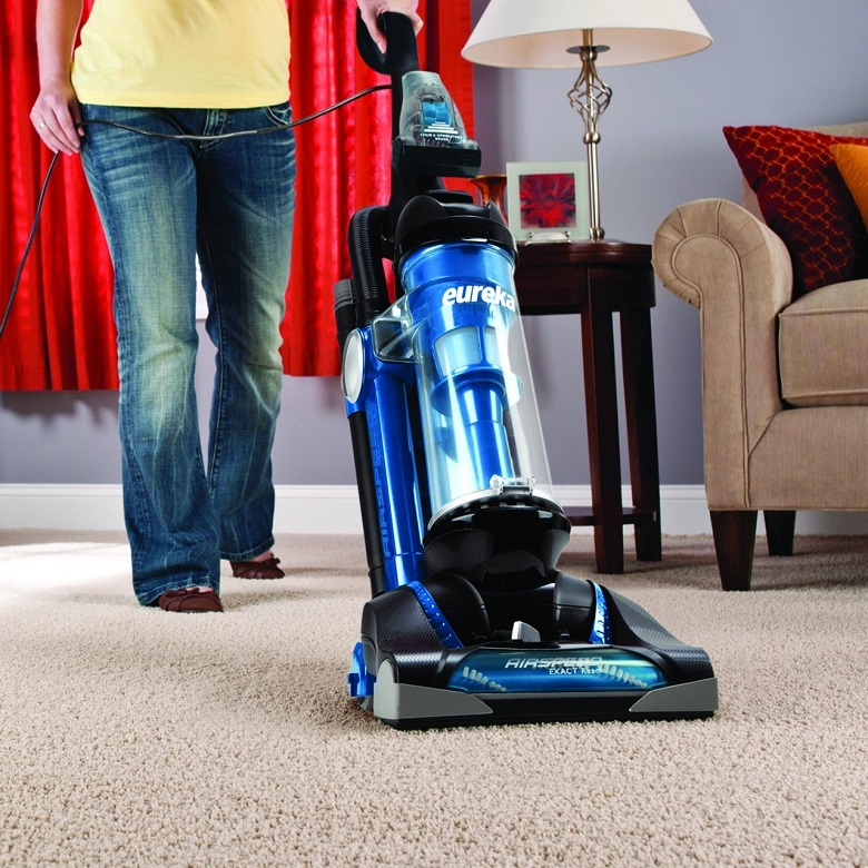upright vs canister vacuum, upright vacuum cleaner, upright vacuum reviews 2015, upright vacuum reviews, best vacuum, best vacuum cleaners, best vacuums, best upright vacuum, upright vacuum cleaners, upright vacuum cleaners reviews, upright vacuum reviews, best upright vacuum, best upright vacuums, upright vacuum ratings, top rated upright vacuums, eureka upright vacuum, eureka vacuum, Miele Swing H1 Quick Step Universal Upright vacuum, miele upright vacuum, Dyson Ball Multi Floor Upright Vacuum, dyson vacuum, Dirt Devil Quick Lite Plus Bagless Upright Vacuum, UD20015, Eureka AS3008A Airspeed Exact Reach Bagless Upright Vacuum, eureka airspeed bagless upright vacuum, Oreck Commercial XL2100RHS 8 Pound Commercial Upright Vacuum, Hoover WindTunnel T-Series Rewind Plus Bagless Upright, UH70120, Miele Dynamic U1 Cat and Dog Upright Vacuum, Shark Navigator Lift-Away Professional Upright (NV356E), BISSELL CleanView Upright Vacuum with OnePass, 9595A, Miele Dynamic U1 Twist Upright Vacuum, best vacuum cleaners, top vacuum cleaners, upright vacuum cleaners, stick vacuum cleaners, vacuum cleaner, vacuum cleaner reviews, best vacuum cleaner, vacuum cleaners, cheap vacuum cleaners, best vacuum cleaners, vacuum cleaner ratings, vacuum cleaners reviews, portable vacuum cleaner, eureka vacuum cleaners, good vacuum cleaners, small vacuum cleaner, best bagless vacuum cleaner, automatic vacuum cleaner, vacuum cleaners on sale, hoover vacuum cleaners, hoover vacuum, hoover vacuum reviews, dirt devil vacuum, dirt devil, eureka vacuum, eureka pet vacuum, eureka vacuum cleaners, eureka vacuums, eureka pet vacuum, shark vacuum reviews, shark vacuum, shark vacuum, oreck vacuum reviews, oreck vacuum, oreck, best lightweight vacuum, oreck xl, best vacuum for hardwood floors, best vacuum, miele vacuum, miele vacuum reviews, miele vacuum cleaners, miele vacuums, miele canister vacuum, miele vacuum cleaner, bissell vacuum reviews, bissell vacuum, bissell pet vacuum, best vacuum for pet hair, b