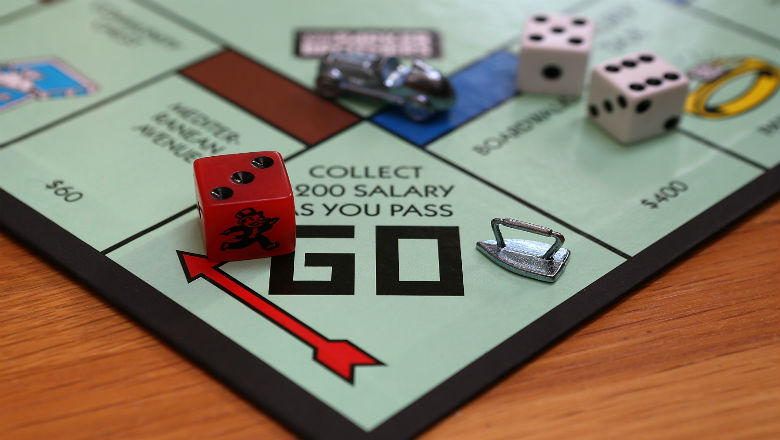 free board games, yahtzee, boggle, skip-bo