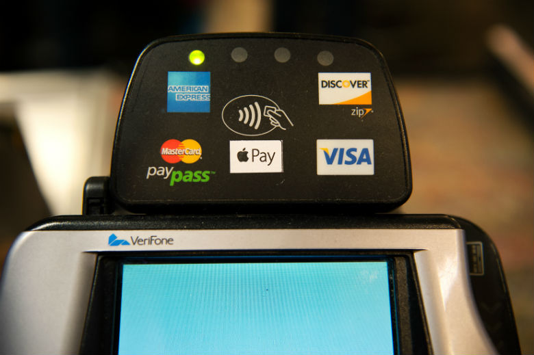 Apple WWDC, Apple Pay, apple conference