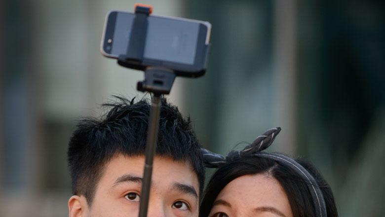 bluetooth selfie stick, selfie stick, selfie sticks, bluetooth selfie sticks, waterproof selfie sticks, best selfie stick, best selfie sticks, monopod, monopods, smartphone selfie stick, iphone selfie stick