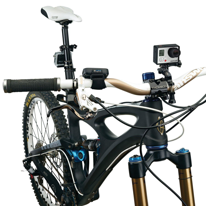 gopro mount, gopro mounts, gopro bike mount