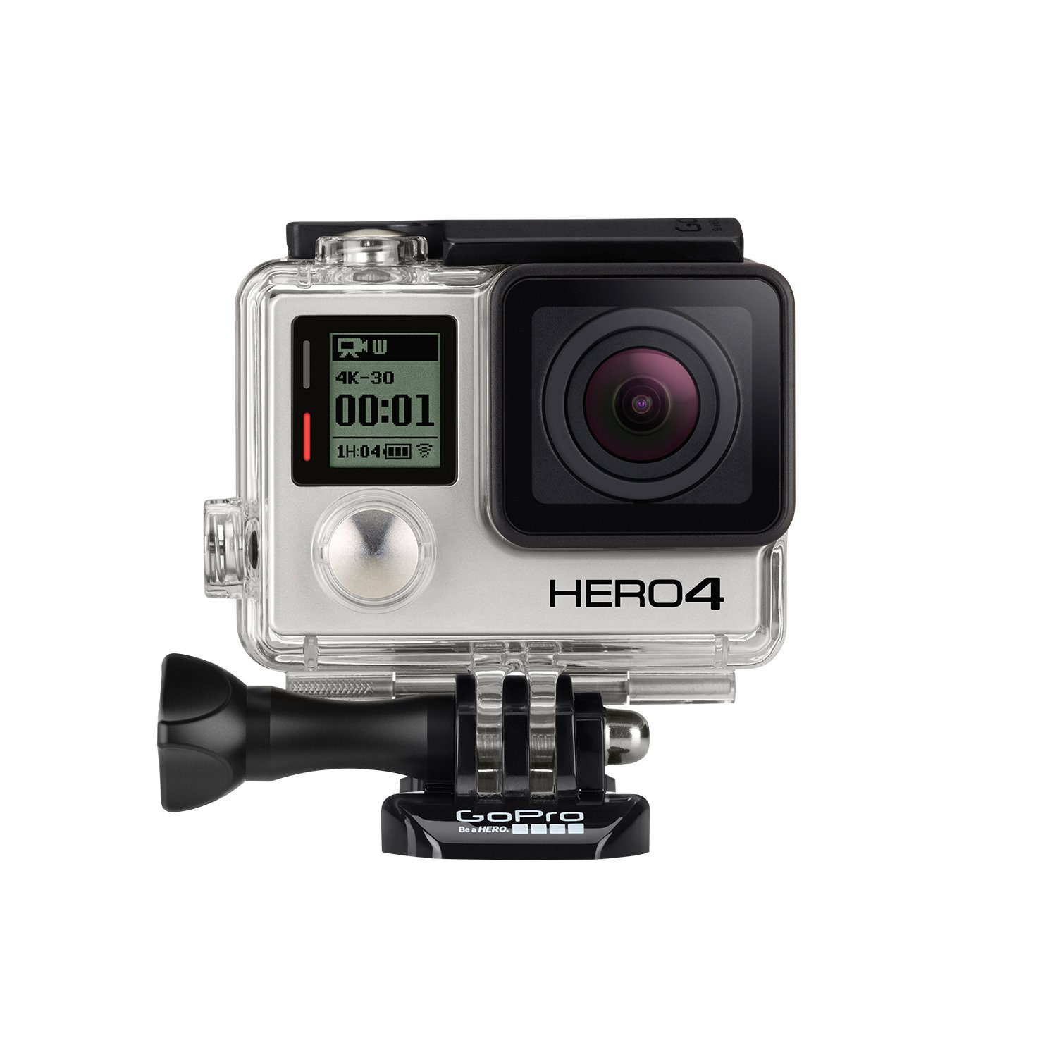 gopro, gopro hero4, waterproof camera, digital camera, waterproof digital camera, camera, digital camera reviews, best digital camera, best digital camera, canon digital cameras, nikon digital cameras, underwater digital camera