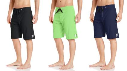 mens swimwear, swimwear, board shorts, boardshorts, swimsuits, swim suits, cheap swimsuits