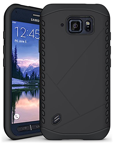 s6 active cases, samsung galaxy s6 active cases