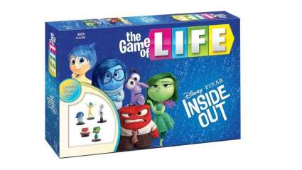 inside out games