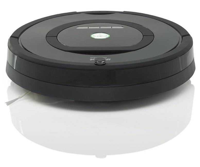 irobot roomba 770, irobot robot vacuum, robot vacuum cleaner, roomba 770