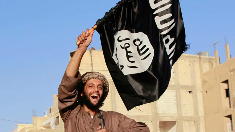 isis, isil, is, islamic state, daesh, syria, iraq, terrorism