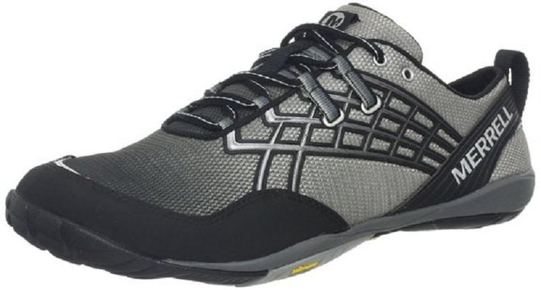 Merrell Men's Trail Glove 2 Trail Running Shoe, merrell glove 2, men's merrell trail running shoe, mens trail running shoe