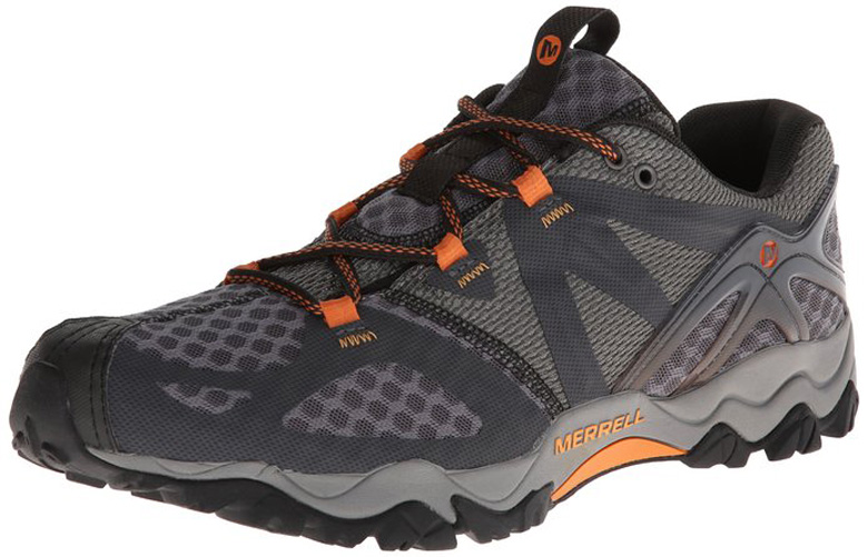 Top 10 Best Trail Running Shoes for Men