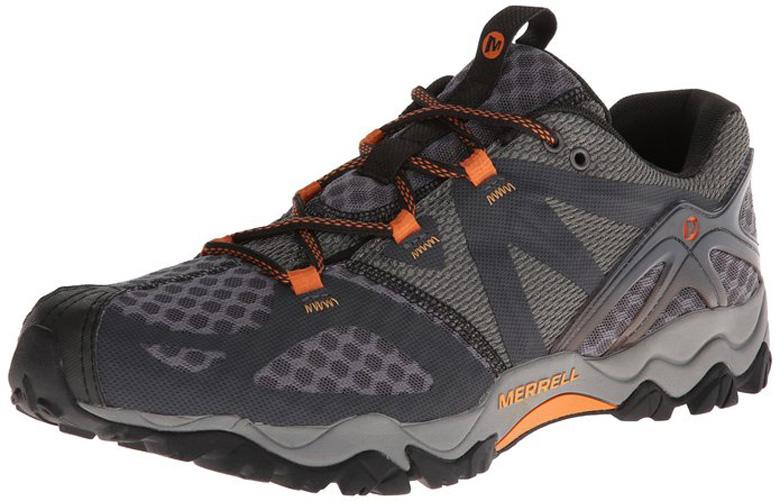 Merrell Men's Grassbow Air Trail Running Shoe, merrell, merrell running shoes, merrell trail running shoes, running shoes, trail running shoes, best trail running shoes for men
