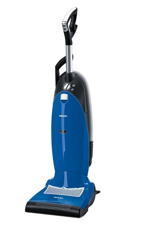 Miele Dynamic U1 Twist Upright Vacuum, miele upright vacuum, upright vacuum cleaner