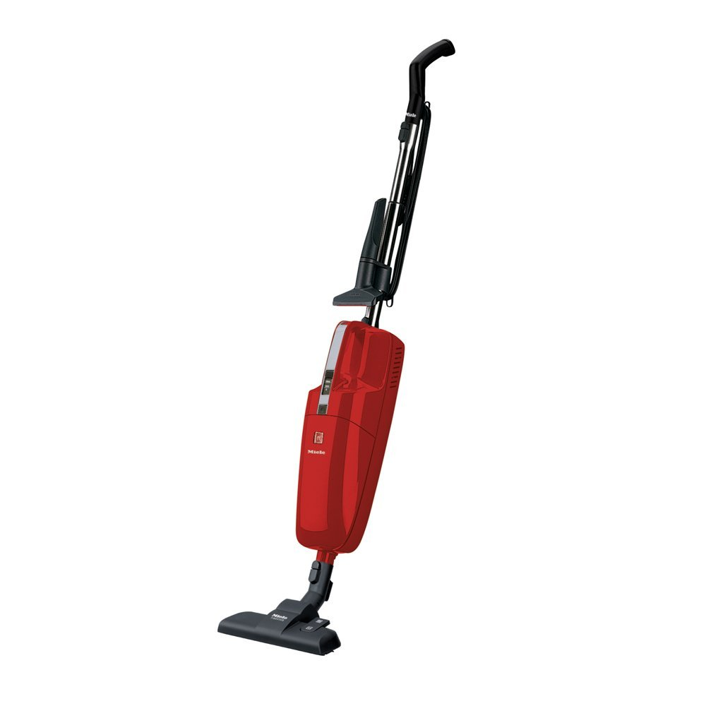 Miele Swing H1 Quick Step Universal Upright, miele upright vacuum, upright vacuum cleaner