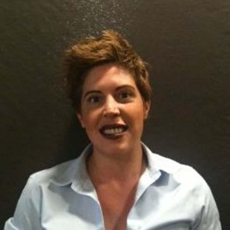 Noelle Bush LinkedIn Orlando