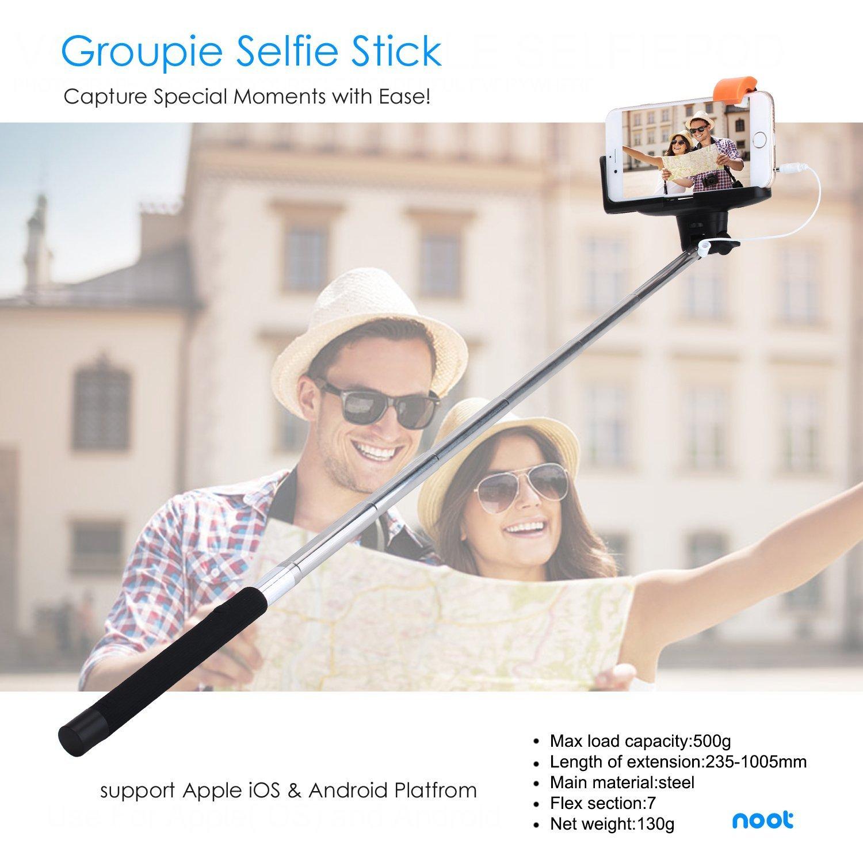 selfie stick, selfie sticks, best selfie sticks, iphone selfie stick