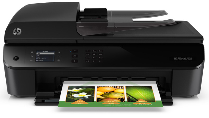 all in one printer, best all in one printer, printer, printer, inkjet printer, best home printer, hp printers, hp printer, hp envy printer