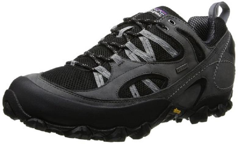 Patagonia Men's Drifter AC Waterproof Trail Running Shoe, patagonia men's drifter, patagonia trail running shoes, men's patagonia trail running shoes, men's trail running shoes