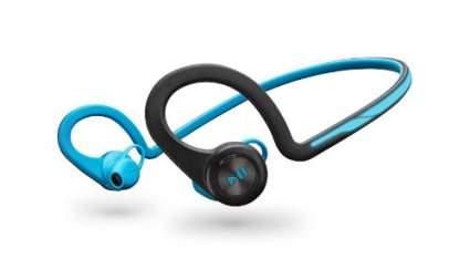 waterproof headphones, waterproof earbuds, water-resistant earbuds
