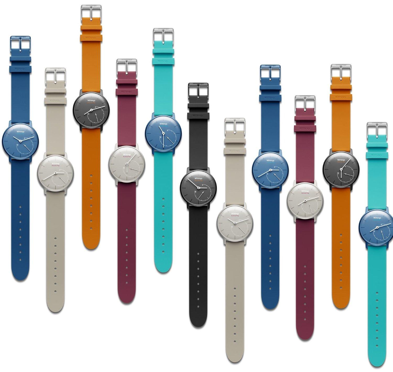 Fitness Tracker Comparison, fitbit, fitbit surge, fitness watches, fitness watch, withings, fitbit