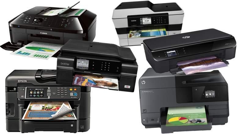 all in one printer, best all in one printer, printer, printer, inkjet printer, best home printer,