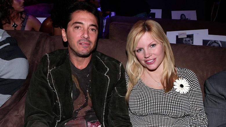 Renee Baio, Scott Baio, Who Is Scott Baio Married To, Scott Baio Wife Renee, Scott Baio Kids, Meningioma Brain Tumor