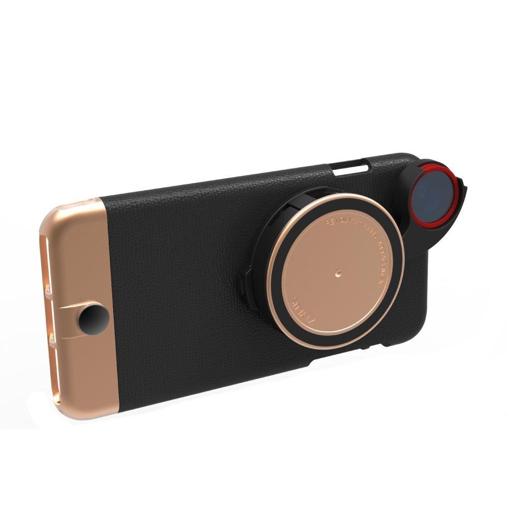 iphone 6 camera accessories, camera accessories, photography, iphone 6 accessories, iphone tripod