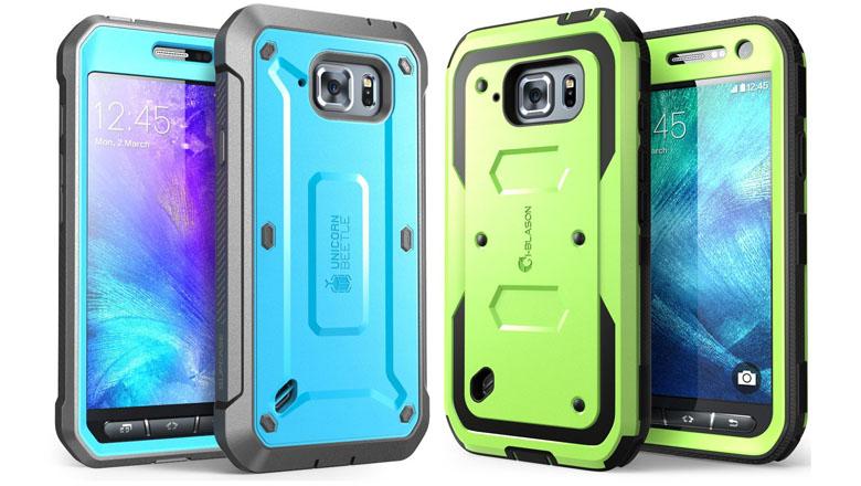 Samsung Galaxy S6 Active Cases, best Samsung Galaxy S6 Active Cases, best S6 Active Cases, S6 Active Cases, S6 Active Case, samsung phone cases