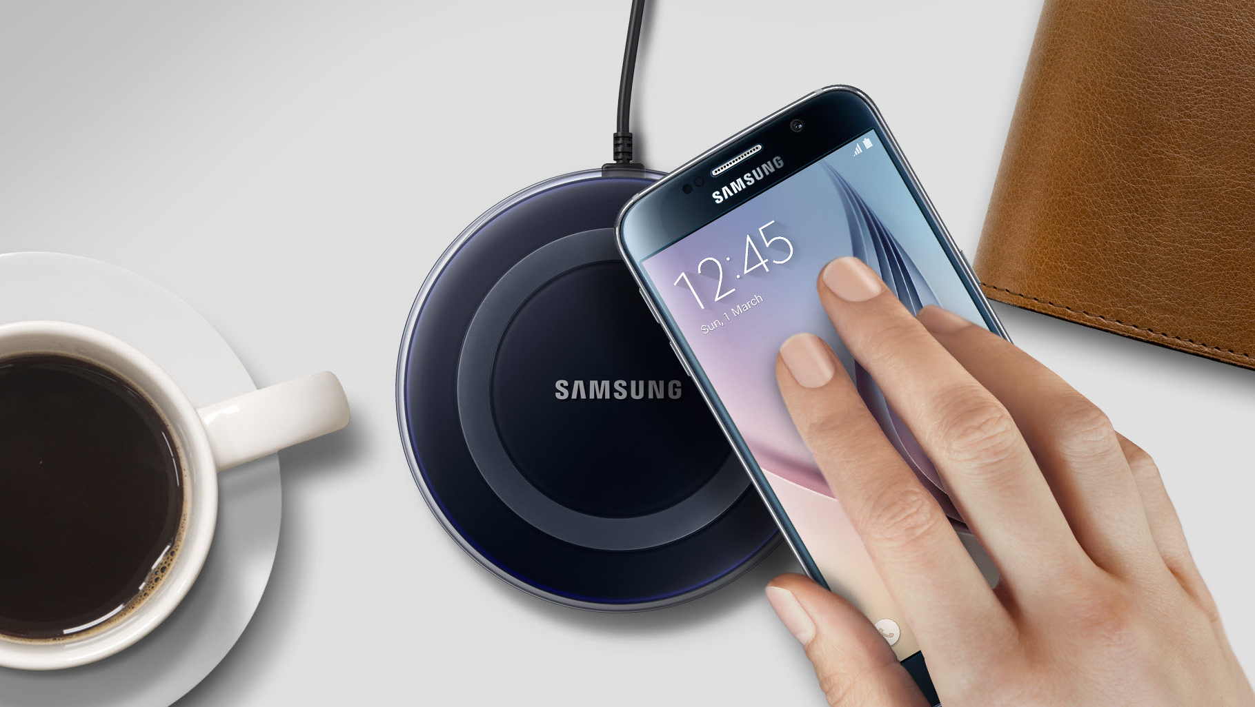 best wireless charging pad, best wireless charger, wireless charging pad, wireless charger, qi charger, wireless phone charger, wireless qi charging, wireless charging station, best qi charger, samsung wireless charger