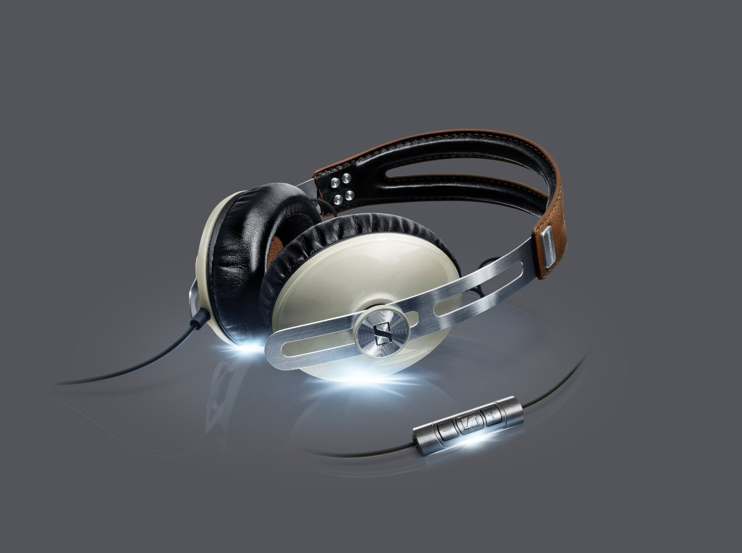 Sennheiser, fathers day gifts, gift ideas