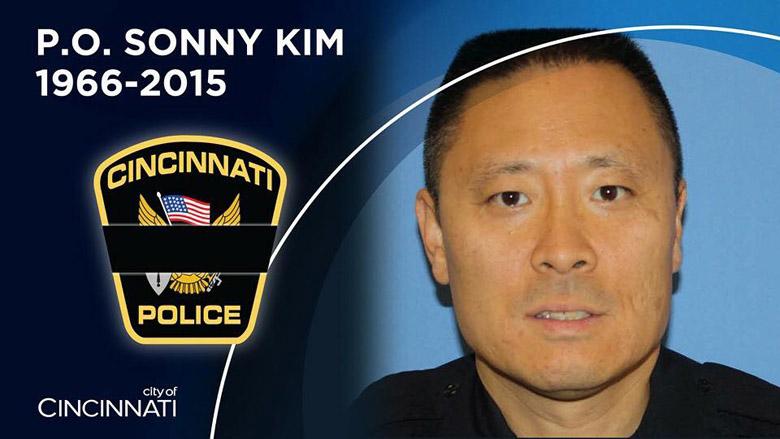 Sonny Kim Tribute