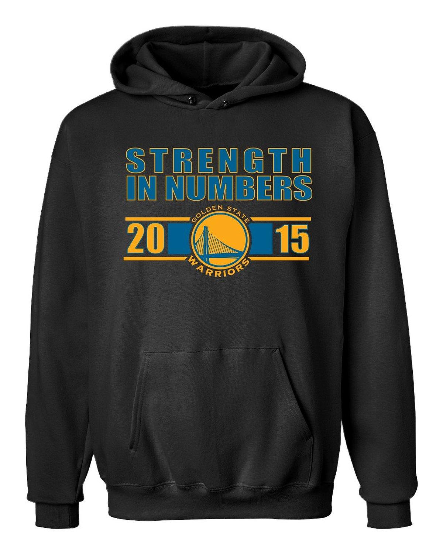golden state warrior nba champs, 2015 nBA finals, warriors shirt
