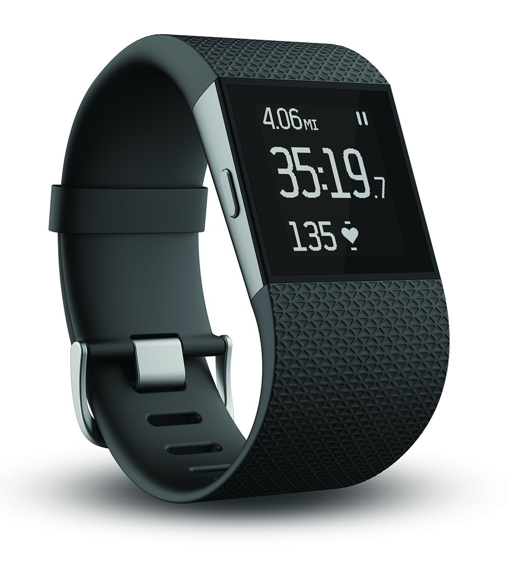 gps watch, running watch, fitbit, fitness tracker, activity tracker, fitbit surge, polar m400, fitbit alternatives, fitbit competitors