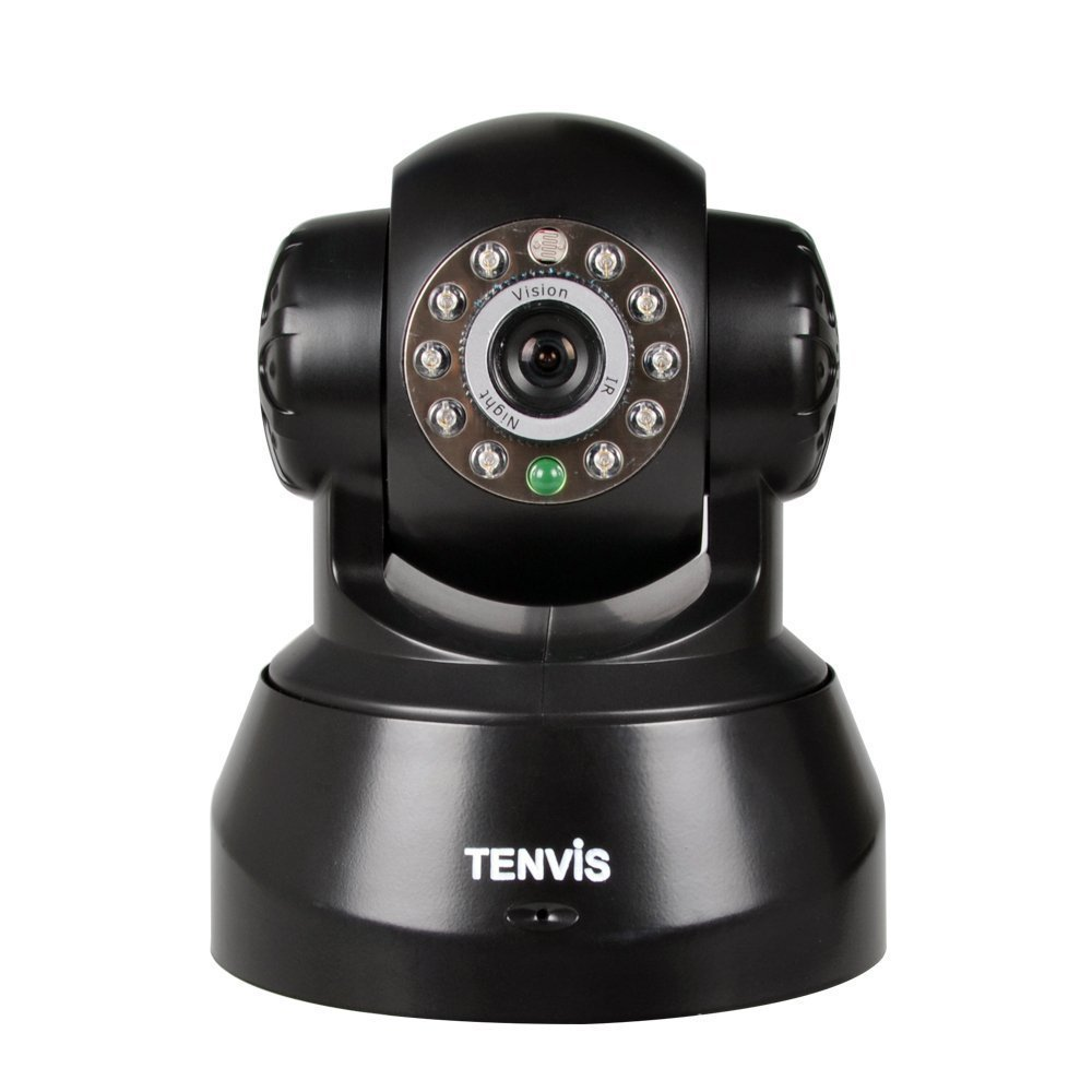 spy cam, wireless spy camera, spy camera, spy cameras, hidden spy cameras, wireless spy camera, best spy camera